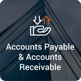 accounts-receivable