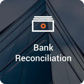bank-reconciliation