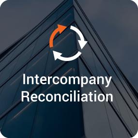 inter-company