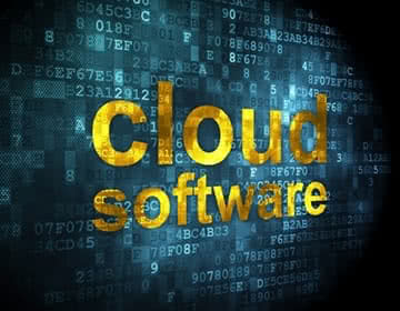 Cloud Reconciliation Software
